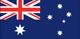 Австралия Flag
