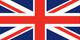 Великобритания Flag